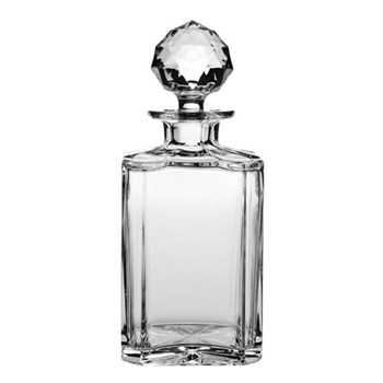 Helen Decanter, 0.85 litre
