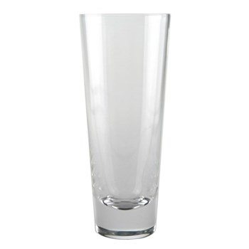 Boston Tall tumbler, 15oz