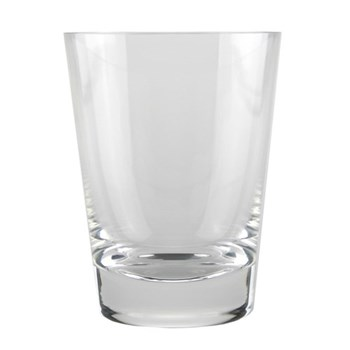 Boston Old fashioned tumbler, 12oz