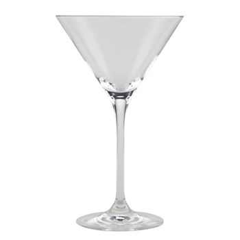 Connoisseur Cocktail glass, 7oz