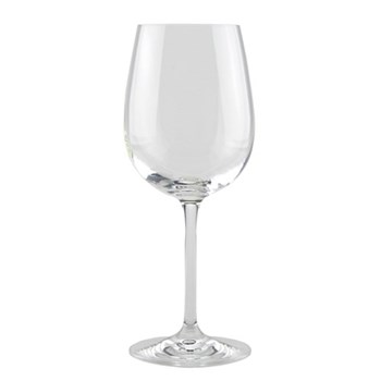 Connoisseur Red wine glass, 16oz