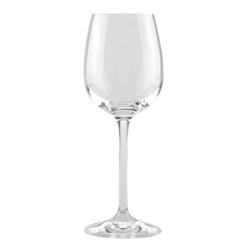Connoisseur Wine glass, small