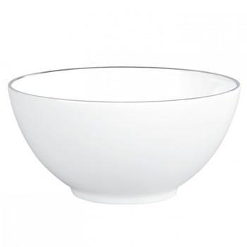 Jasper Conran - Platinum Gift bowl, 14cm