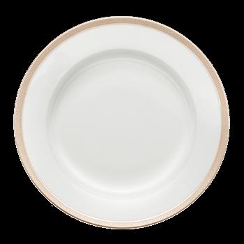 Plate 26.5cm