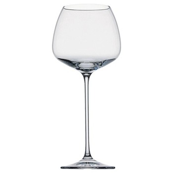 TAC 02 Red wine glass, 65cl