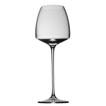 TAC 02 White wine glass, 37cl