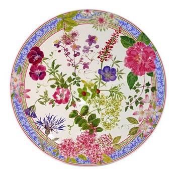 Cake platter 30cm