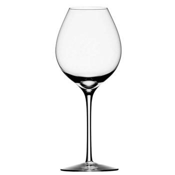 Wine goblet 44cl