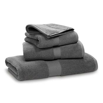 Hand towel 50 x 100cm
