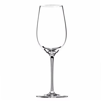 Sommeliers Riesling Grand Cru/Chianti Classico glass, H22.6 x D7.8cm - 38cl