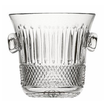 Tommy Champagne bucket