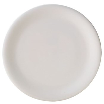 China Dinner plate, 29.5cm