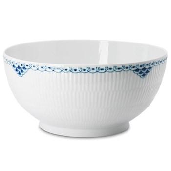 Princess Salad bowl, large