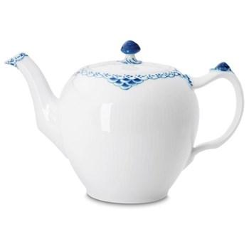 Princess Teapot, 1 litre