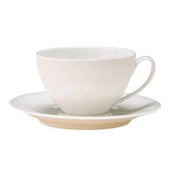 Tea saucer 15.5cm