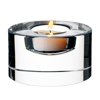 Candleholder 9.7 x 5.7cm