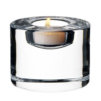 Candleholder 9.7 x 7.6cm