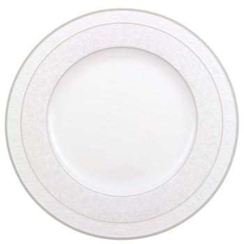 Gray Pearl Dinner plate, 27cm