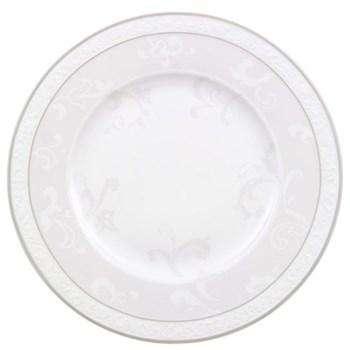 Gray Pearl Dessert plate, 22cm