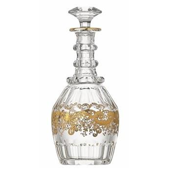 Trianon or Wine decanter