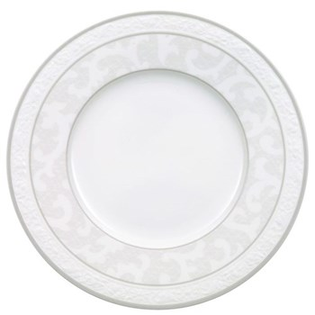 Bread and butter plate 18cm