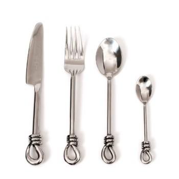 Cutlery set 24 piece