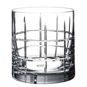 Street Old fashioned tumbler, 25cl