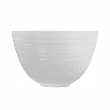 Salad bowl 21.5cm