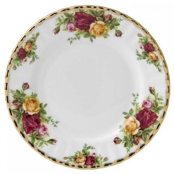 Salad plate 18cm