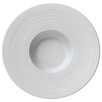 Rim soup plate 26cm
