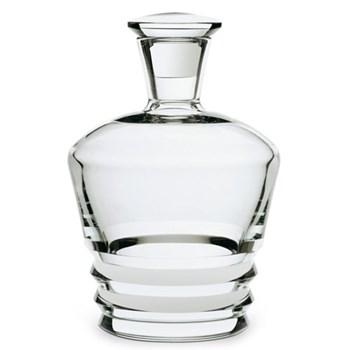 Carafe 0.75 litre