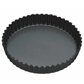 Master Class - Non-Stick Fluted quiche tin, 25cm