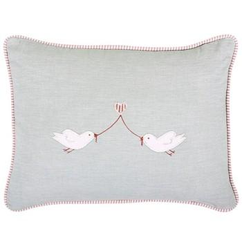 Cushion 40 x 30cm