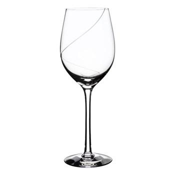 Line Wine glass, 30cl