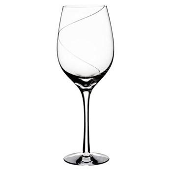 Line Wine glass, 50cl