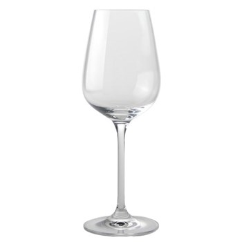 A La Carte White wine glass, 26cl
