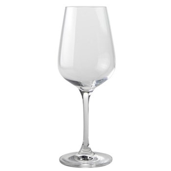 A La Carte Red wine glass, 36cl
