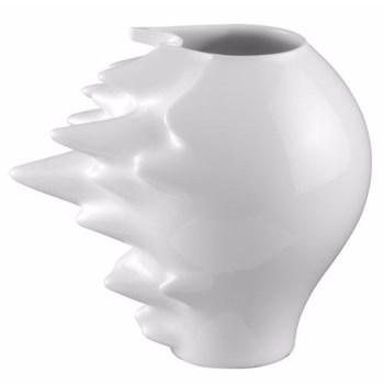 Fast Vase, 13cm