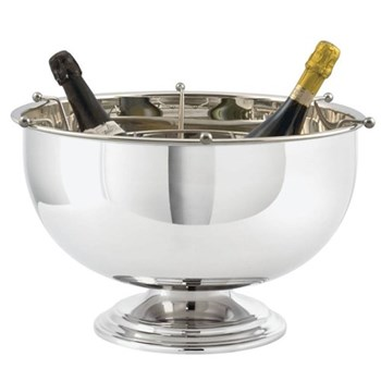 Punch bowl 20 litre