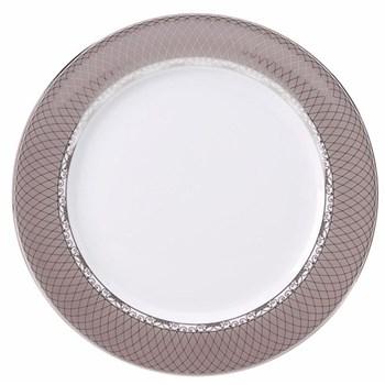 Presentation plate 30cm