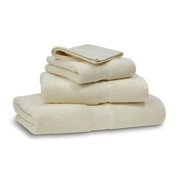 Face towel 30 x 30cm