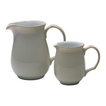 Small jug 33cl