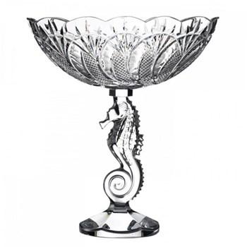 Centrepiece bowl 25cm