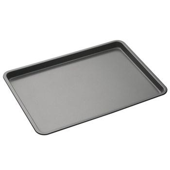 Master Class - Non-Stick Bake tray, 34cm