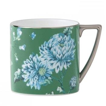 Jasper Conran - Chinoiserie Green Mini mug