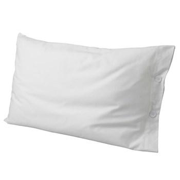 Travel pillow 36 x 58cm