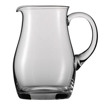 Bistro Jug, 2 litre