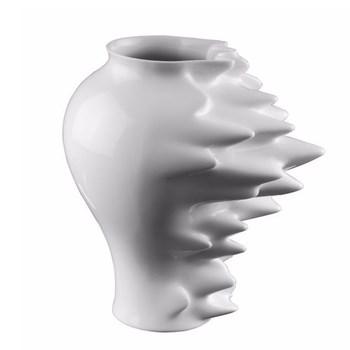 Fast Vase, 27cm