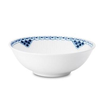 Princess Compote bowl, 16cm