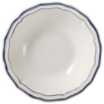 Cereal bowl 17cm
